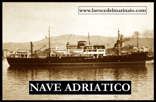 regia-nave-adriatico-www-lavocedelmarinaio-com