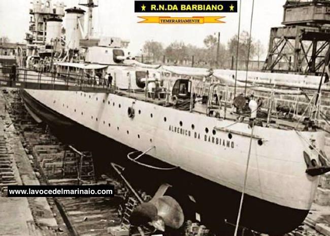 regia-nave-alberico-da-barbiano-www-lavocedelmarinaio-com