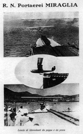 regia-nave-giuseppe-miraglia-lancio-aerei-copia