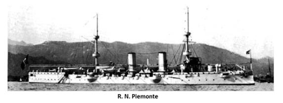 regia-nave-piemonte-www-lavocedelmarinaio-com