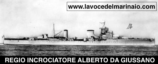 regio-incrociatore-alberto-da-giussano-www-lavocedelmarinaio-com