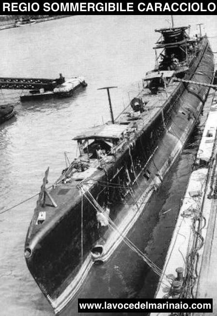 regio-sommergibile-ammiraglio-caracciolo-foto-per-gentile-concessione-carlo-di-nitto-a-www-lavocedelmarinaio-com-copia