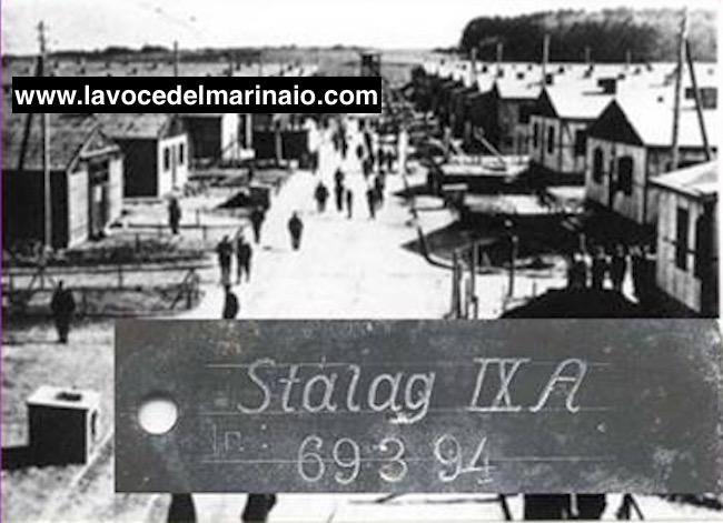stalag-ix-a-www-lavocedelmarinaio-com
