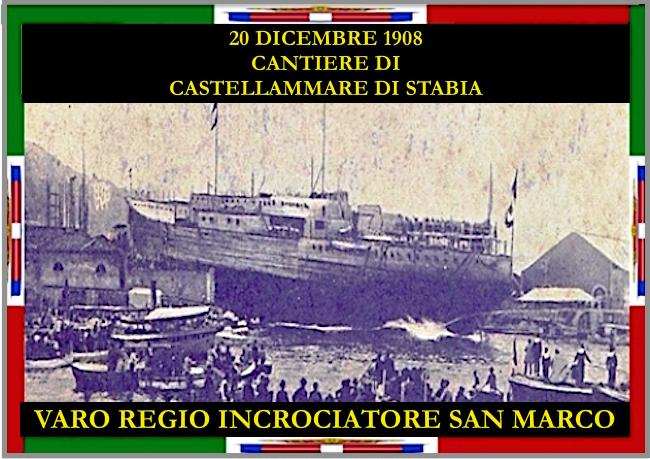 varo-san-marco-foto-depoca-20-12-1908-www-lavocedelmarinaio-com