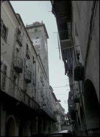 via-arduino-a-cuorgne-foto-ornella-aimone-per-www-lavocedelmarinaio-com_