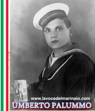 marinaio-umberto-palummo-www-lavocedelmarinaio-com