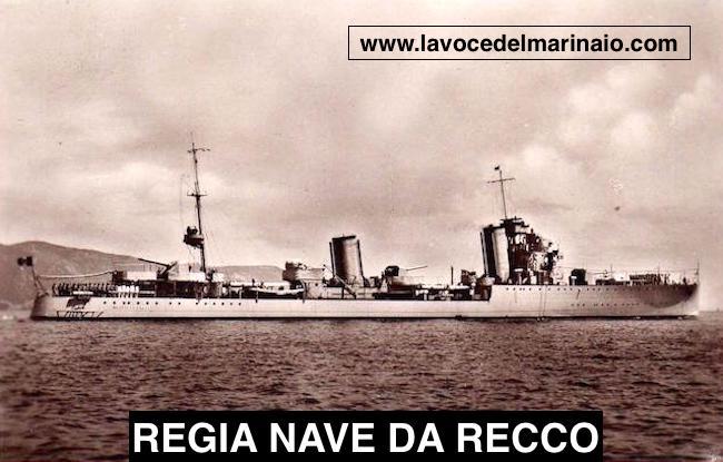 regia-nave-da-recco-www-lavocedelmarinaio-com