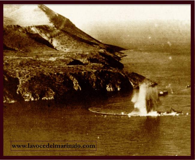 regia-nave-alcione-www-lavocedelmarinaio-com