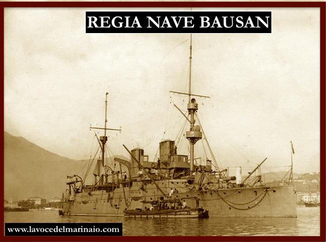 regio-ariete-torpediniere-bausan-www-lavocedelmarinaio-com