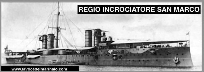 regio-incrociatore-san-marco-www-lavocedelmarinaio-com