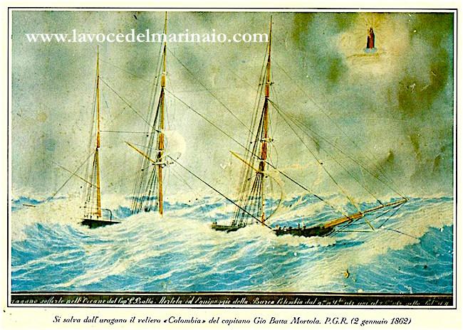 2-1-1862-barca-colombia-p-g-r-copia-www-lavocedelmarinaio-com