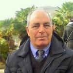 Giuseppe Lo Presti per www.lavocedelmarinaio.com