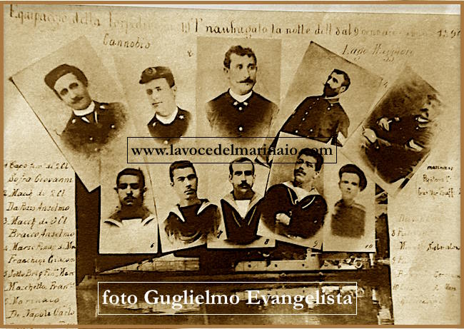 i-marinai-del-19t-f-p-g-c-guglielmo-evangelista-a-www-lavocedelmarinaio-com
