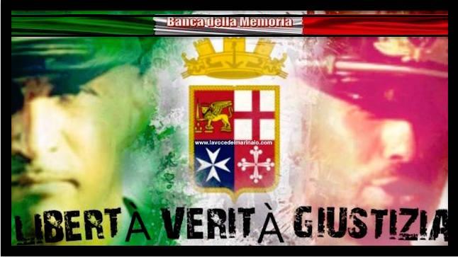 liberta-verita-e-giustizia-per-massimiliano-latorre-e-salvatore-girone-www-lavocedelmarinaio-com
