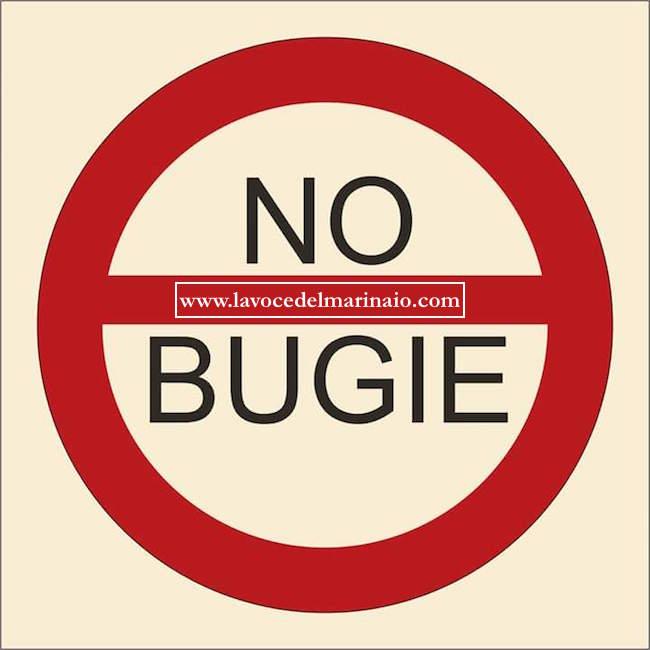 no-bugie-grazie-www-lavocedelmarinaio-com