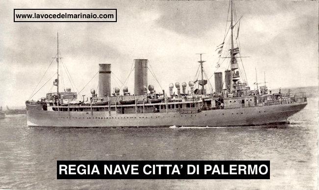 regia-nave-citta-di-palermo-www-lavocedelmarinaio-com