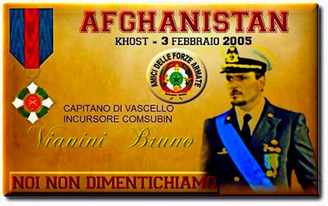 3.2.2005 Viani - www.lavocedelmarinaio.com