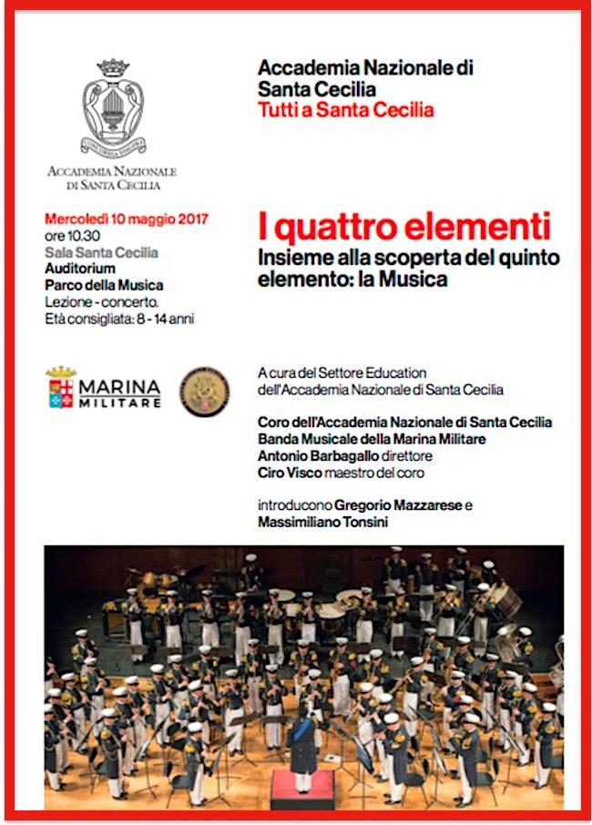 [Immagine: 10.5.2017-al-Parco-della-Musica-di-Roma-...o.com_.jpg]