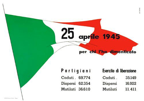25 aprile 1945 - www.lavocedelmarinaio.com