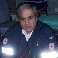 Antonio Corsi per www.lavocedelmarinaio.com