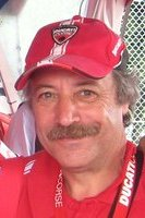 Mario Madè per www.lavocedelmarinaio.com