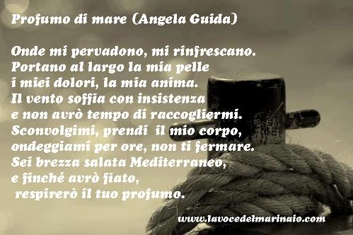 Profumo di mare (www.lavocedelmarinaio.com) - Copia