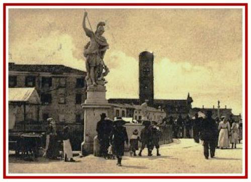 San Giorgio Ferrara - Copia