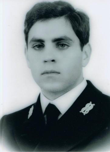 Giuseppe Porceli