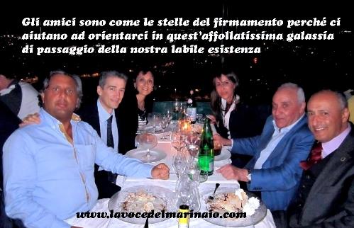 Gli amici sono come le stelle del firmamento - www.lavocedelmarinaio.com - Copia