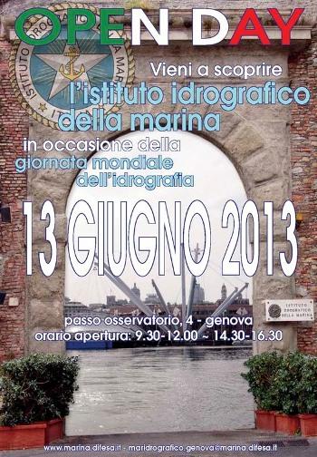 13.6.2013 maridrografico open day - www.lavocedelmarinaio.com - copia