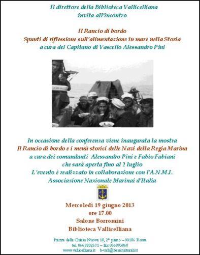 19.6.2013 Roma
