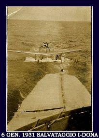 6.1.1931 -Salvataggio I-Dona -www.lavocedelmarinaio.com -  Copia