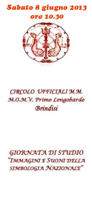 8.6.2013 a Brindisi
