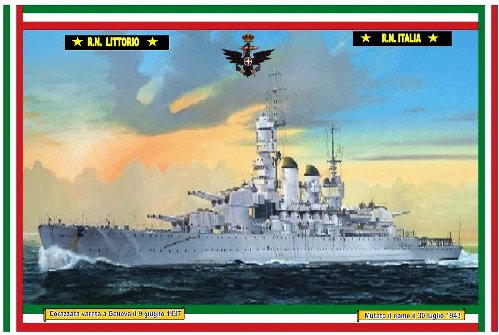9.6.1937 R.N. LITTORIO - www.lavocedelmarinaio.com Copia
