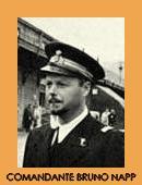 Comandante del r. smg. Perla Bruno Napp - www.lavocedelmarinaio.com - Copia