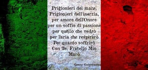 Dedica ai Marò di Genny Galantuomo www.lavocedelmarinaio.com - copia