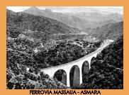 FERROVIA ASMARA-MASSAUA - www.lavocedelmarinaio.com Copia