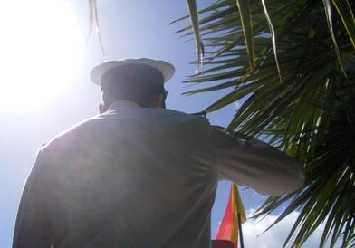 Il sole si è rimesso in moto e la politica - www.lavocedelmarinaio.com