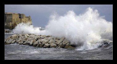 La storia di un'onda - www.lavocedelmarinaio.com