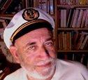Salvatore Spoto per www.lavocedelmarinaio.com - Copia