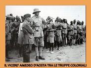 Vicerè Amedeo d'Aosta - www.lavocedelmarinaio.com - Copia