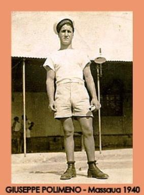 marinaio Polimeno Giuseppe - www.lavocedelmarinaio.com - Copia