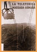 teleferica di Massaua - www.lavocedelmarinaio.com -  Copia