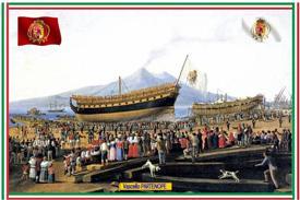 1786 vascello PARTENOPE - www.lavocedelmarinaio.com Copia