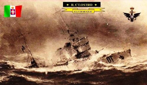 20.7.1940 nave Ostro - Copia