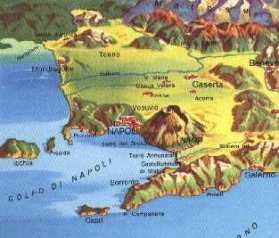 Campania - Copia