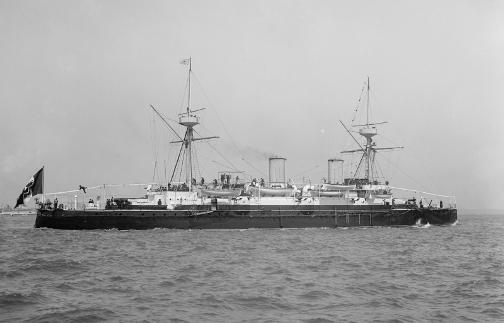 Nave ETNA 1890 - www.lavocedelmarinaio.com - Copia