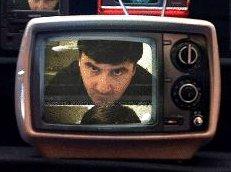 Riccardo Rossini per www.lavocedelmarinaio.com