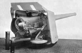 cannone da 152-40mm - Copia