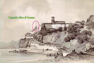 telegrafo ottico di Pozzano - www.lavocedelmarinaio.com - Copia